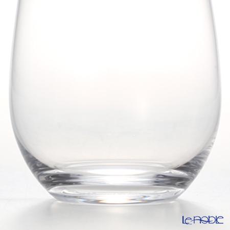 リーデル オーシリーズ大吟醸 酒テイスター 2414/22 【チューブ缶入】