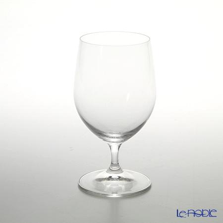 Riedel 'Vinum' 6416/02 Water Glass 350ml
