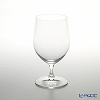 Riedel 'Vinum' 6416/02 Water Glass 350ml