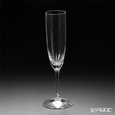 Riedel 'Vinum' 6416/08 Champagne Glass 160ml