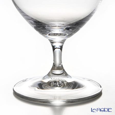 Riedel 'Vinum' 6416/21 Gourmet Glass 370ml