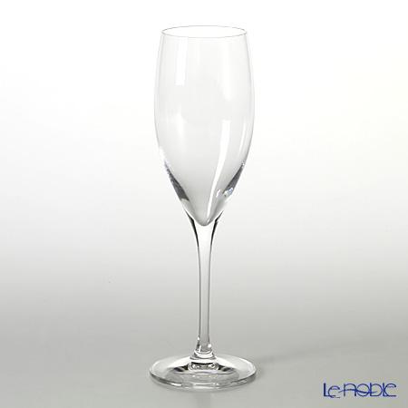 リーデル ヴィノムキュヴェ・プレスティージュ・シャンパン 6416/48 1脚