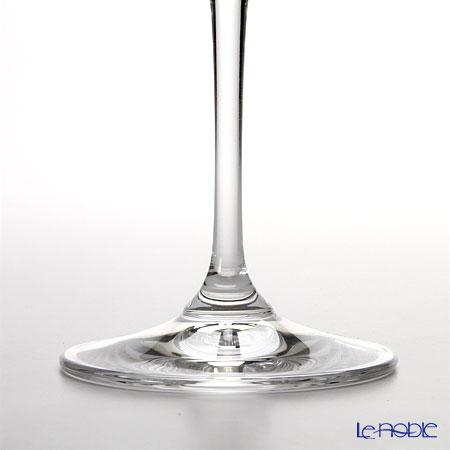 リーデル ヴィノムマティーニ 130cc 6416/77