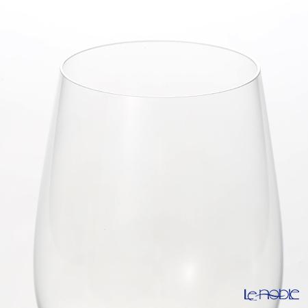 Riedel 'Vinum' 416/75-2 Daiginjo 380ml (set of 2)