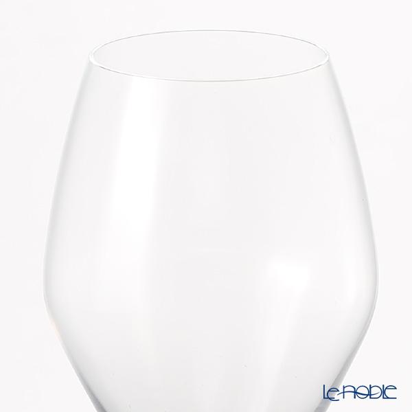 Riedel Vinum extreme Rose 4441 / 55