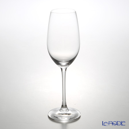 Riedel Overture OUVERTURE Champagne 260 cc 6408 / 48