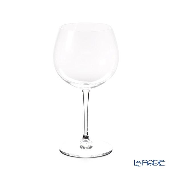 Riedel 'Vinum XL' 6416/57 Oaked Chardonnay 552ml