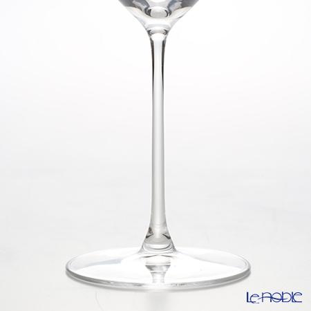 Riedel 'Veritas' 6449/28 Champagne Wine Glass 445ml