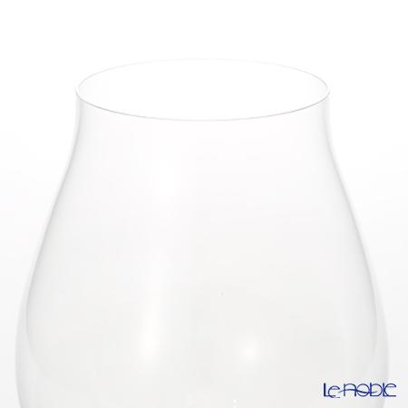 Riedel 'Veritas' 6449/67 New World Pinot Noir / Nebbiolo / Rose Champagne 800ml