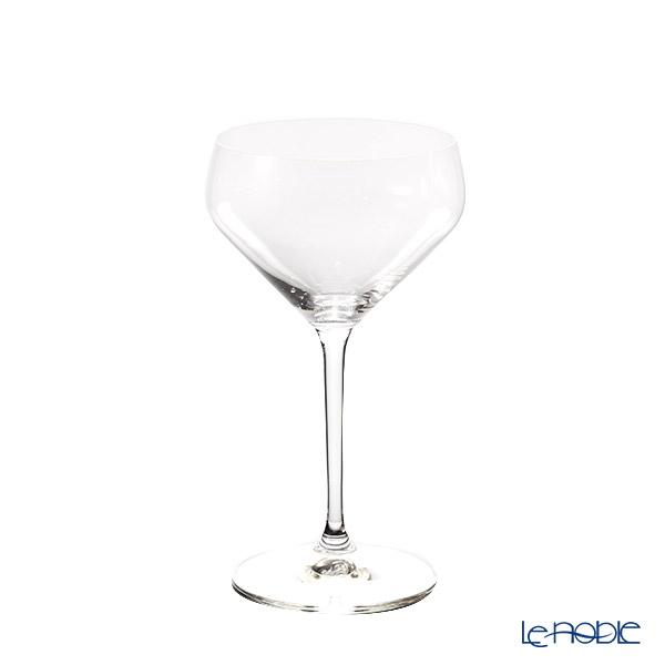 Riedel 'Vinum - Extreme' 4441/27-1 Junmai 495ml