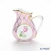 Herend Memorial Rose VRH-MFP 020672-0-00 Milk jug 200 cc