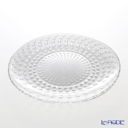 RCR Home&Table ガラッシアプレート(L) 26cm