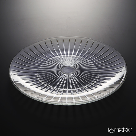 RCR Home&Table サンビームプレート 26cm