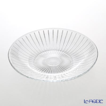 RCR Home&Table サンビームディーププレート 21cm