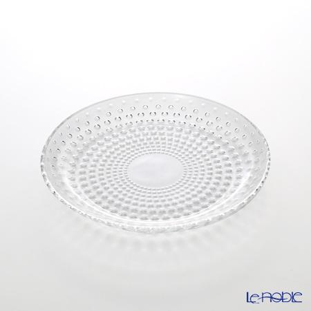 RCR Home&Table ガラッシアプレート(S) 18cm