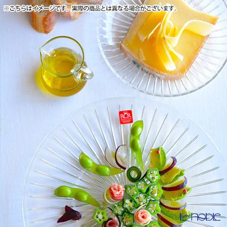 RCR Home&Table サンビームプレート 18cm
