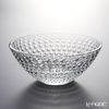 RCR Home & Table 'Galassia' Bowl 16cm