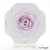 Herend CAME2 04750-0-00 Plate 19 cm (lilac)