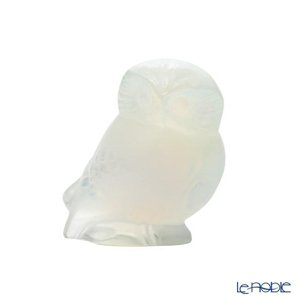 ラリック ニクタル フクロウ オパール 1175900