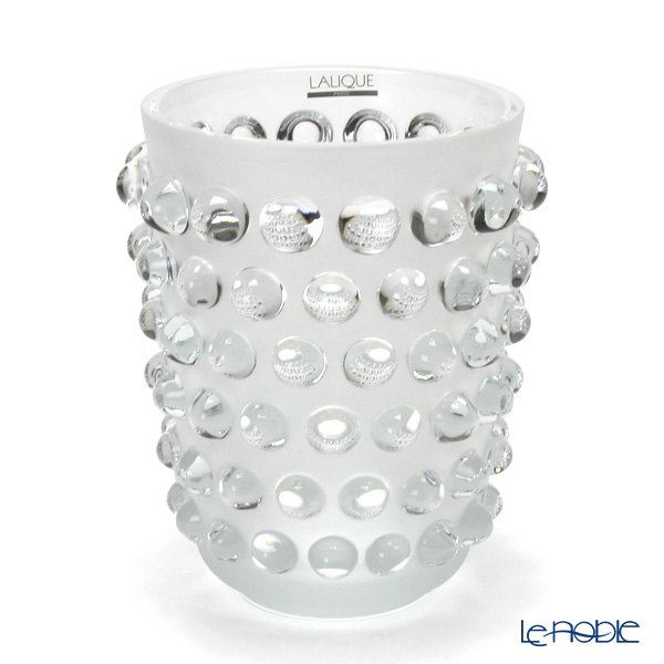 ラリック モッスィベース(花瓶) 1220700
