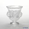 Lalique Dampierre 1223000-Based (vase) 12.5 cm