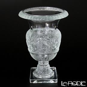 ラリック ヴェルサイユベース(花瓶) 34.5cm 1226100