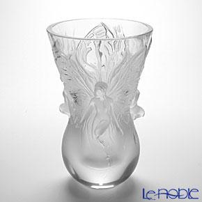 ラリック フェーベース(花瓶) 29.5cm 1265500