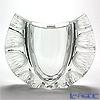 Lalique Chardin 1266000 Vase H25.5cm