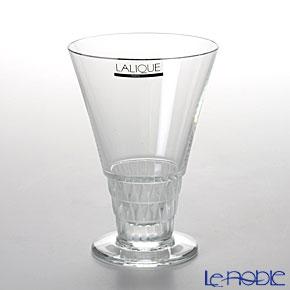 ラリック ブルゴイユ ラージワイン 170ml 1501400