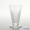 Lalique 'Thorns' 1593000 Water Glass H11.5cm