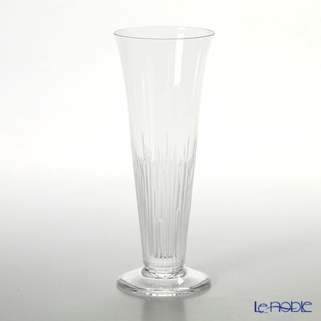 ラリック エピーヌシャンパンフルート 16.3cm 1593200