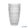 Bohemia Crystal 'PK500' 80756 Vase H25.5cm