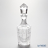 Bohemia Crystal 'PK500' 40138 Round Decanter 500ml