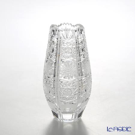 ボヘミア PK500a 80513/57001/130ベース(花瓶) 13cm