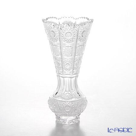 ボヘミア PK500a 80767/57001/205 ベース(花瓶) 20.5cm