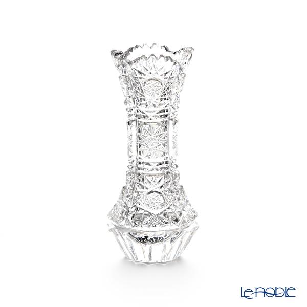 Bohemia PK500 88350 / 57001 / 102 Base (vase) H10cm