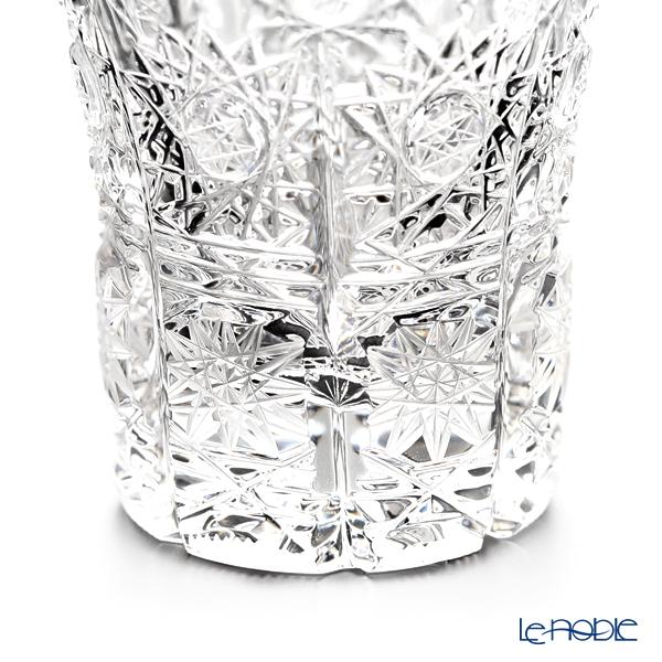 Bohemia Crystal 'PK500' 24071 Liqueur Glass H4.5cm