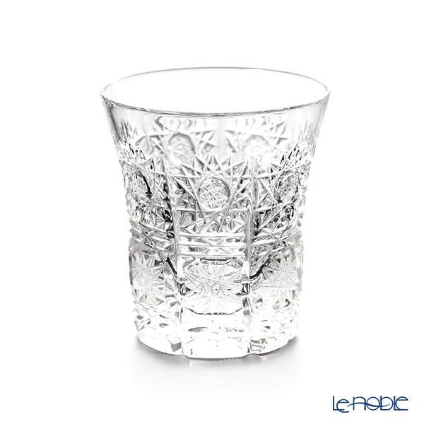 ボヘミア PK500 24071/57001/045 リキュールグラス H4.5cm