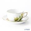 Herend PLMP-6 20724-0-00 Tea Cup & Saucer 200 cc