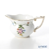 Herend Imola Multi-Color IAVT 00645-0-00 Creamer 80ml
