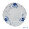 マイセン(Meissen) 青い花 614701/28479プレート 28.5cm