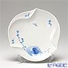 マイセン(Meissen) 青い花 614701/53575ディッシュ 15.5cm