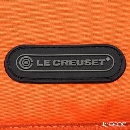 ル・クルーゼ(LeCreuset) アイスクーラースリーブオレンジ WA126OR