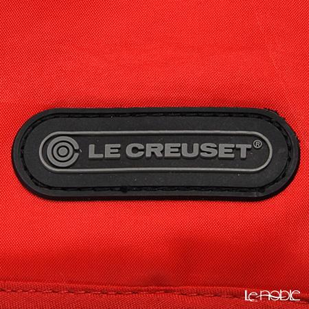 ル・クルーゼ(LeCreuset) アイスクーラースリーブチェリーレッド WA126CR