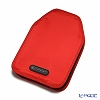 Le Creuset 'Wa-126' Cerise Cherry Red Wine Bottle Cooler Sleeve