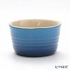 Le Creuset (LeCreuset) Raman Marseille Blue 10 cm international