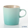 Le Creuset Mug 350 cc, mint, stoneware
