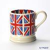 Emma Bridgewater Union Jack 1/2 Pint Mug