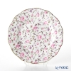 Royal Albert Rose Confetti Vintage Bread And Butter Plate 16cm