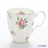 Royal Albert Cheeky Pink Roses Mug 0.45 l